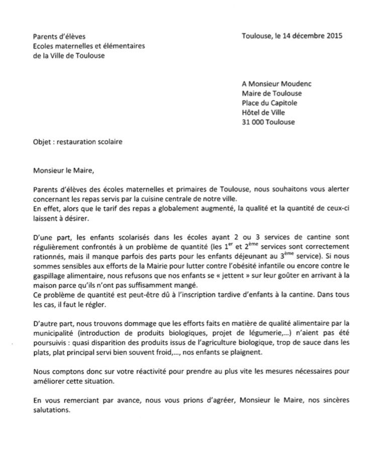 lettre_ALAPE