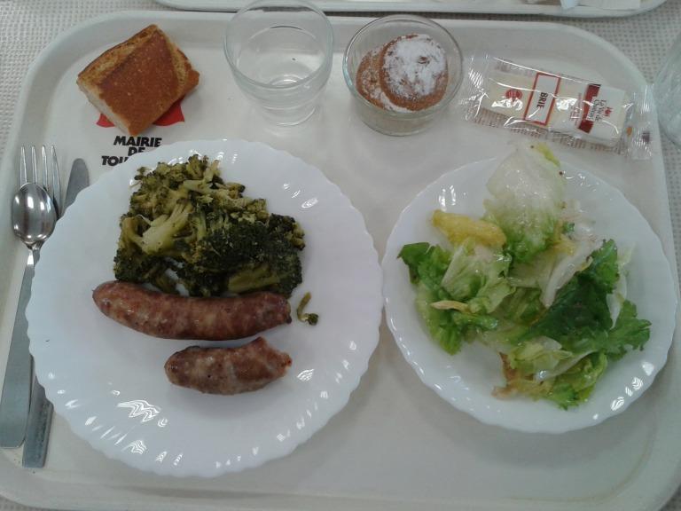 dejeuner_fabre_plateau