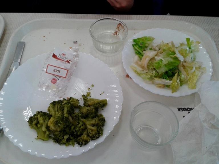 dejeuner_fabre_restes