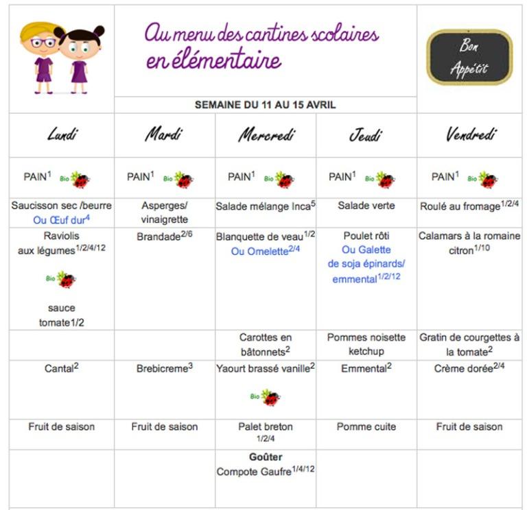 menu_avril_2016