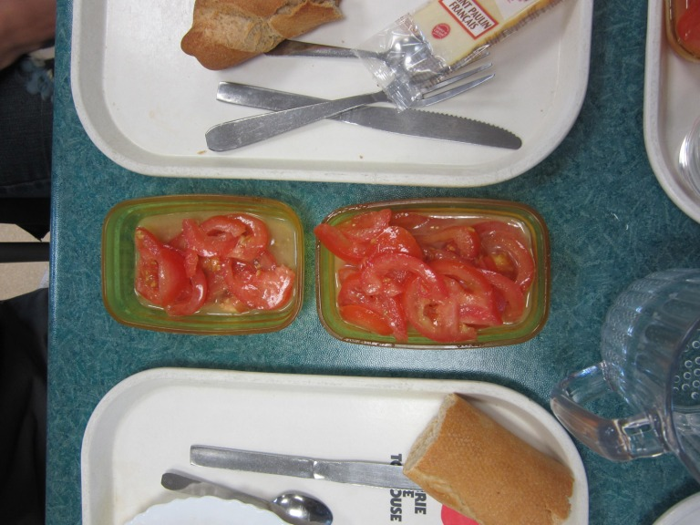 chateau_ancely_tomates_adultes_enfants