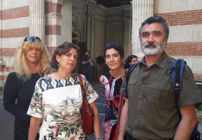 parents_capitole
