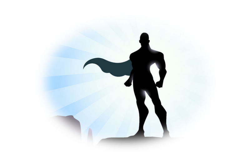 super_heros-copie