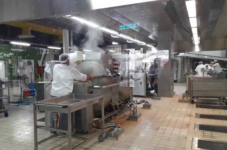 cuisine_generale