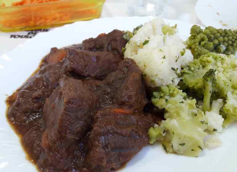 daube_legumes_assiette