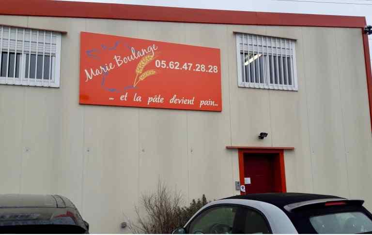 marie_boulange_facade