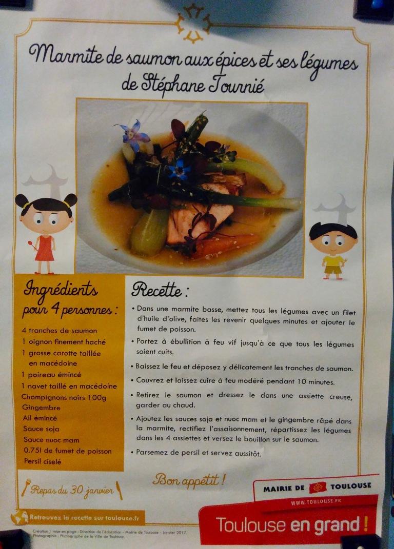 menu_chef_janvier_17.jpg