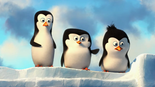 1_les-pingouins-de-madagascar-dreamworks-animation_le-blog-de-cheeky