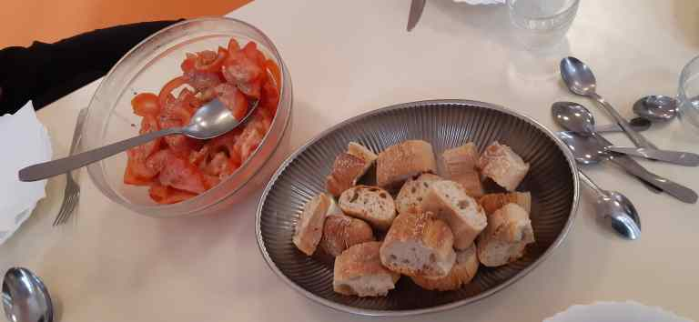 tomates_pain