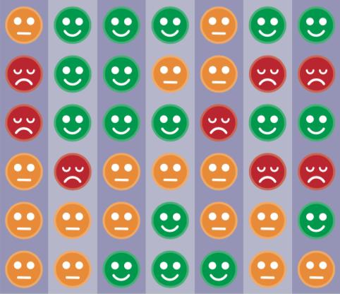 tableau_emojis